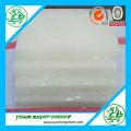 Slab Paraffin Wax 58-60