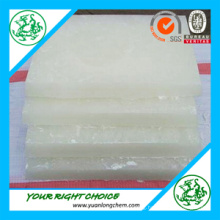 Slab Paraffin Wax 58-60