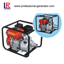 5.0HP/6.5HP Engine 3inch Agricultural Water Pump Set