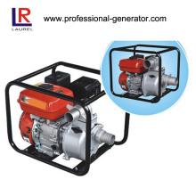 5.0HP / 6.5HP Engine 3inch Conjunto de bomba de água agrícola