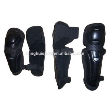 Popular MTB Motorbike elbow&knee guard Sports Knee And Elbow Pads