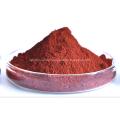 Eisenoxidrot 130 Pulverpigment