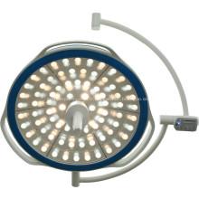 Les dispositifs médicaux ont mené le fonctionnement de la lampe