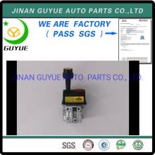 Hyva Valve for Yutong Higer Gold Gradon Zhongtong Bus Parts