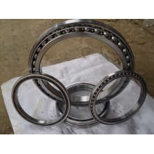 Angular Contact Bearings BA280-2WSA for Excavator Bearing