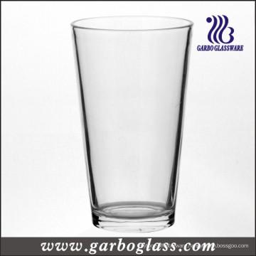 16oz Glass Tumbler & Drinking Cup (GB01048816)