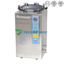 Ysmj-06 Medical Hospital Stainless Steel Autoclave for Sale