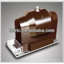 Indoor 15kv current transformer