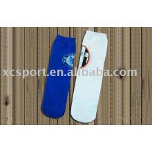 Männer Luft-Socken