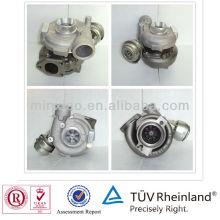 Turbo GT2556V 454191-5015 para venda quente