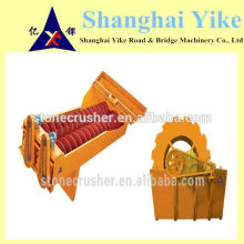 XSD/XL/XS series Sand washer machine with competitive price
