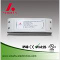 triac dimmer solar power led 20w 12v