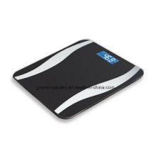 Échelle électronique de pesée électronique numérique pour adultes