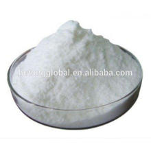 Gummi Antioxidans ODA mit Fabrikpreis