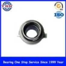 Bearing Steel Gcr15 Clutch Bearing for Motors