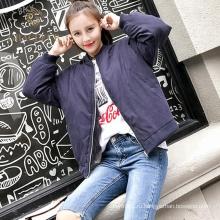 Новая модель реального Лисий мех куртка реверсивный мех короткое пальто