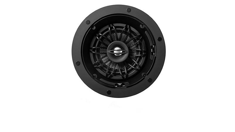5.25 inch in ceiling speaker