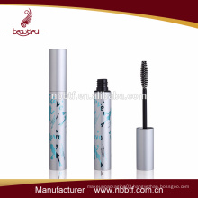 High performance mascara container packaging ES16-55