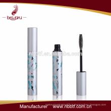 Embalagem de embalagens de rímel de alto desempenho ES16-55