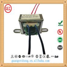 Transformador de baja tensión más vendido