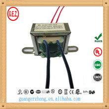 Best selling low voltage transformer