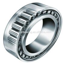 Roulements en acier chromé haute précision, paliers à roulement cylindrique à roulement radial, roulements à rouleaux fabriqués en Chine