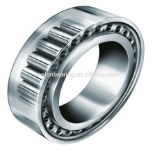 Axial NU202 Cylindrical Roller Bearing - 15x35x11mm high quality roller bearings