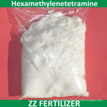 Hexamethylenetetramine