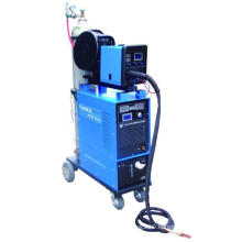 Tmt Series Ofigbt Soft-Switch Inverter Welding Machine