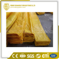 Economy Lightweight Tarp Tarpaulin for Ground Sheets