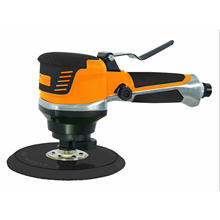 Rongpeng RP17316 Neues Produkt Professionelle Air Tools Air Sander