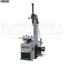 """Economical Entry-level Swing Arm 10-19"""" Tire Changer"""