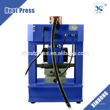 20 Tonnen Hydraulik 3x4 '' Rosin Pressen Hash ohne Lösungsmittel HP3809-R