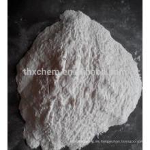 Bicarbonato de sodio de calidad alimentaria de venta caliente