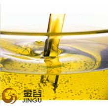 Used cooking oil biomass UCOME