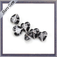 Special Design Mixed Color High Quality Cubic Zirconia