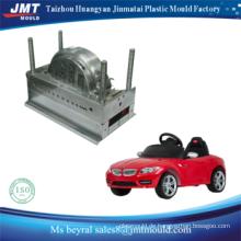 Formen von Kunststoff-Spielzeug für Baby Auto Produkte Spritzgießwerkzeug