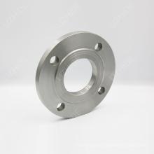 ANSI  B16.5 Standard Plate Flange