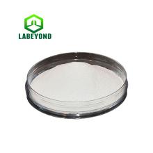 Китайский ведущий производитель пара-Гидроксибензойная кислота(PHBA),99-96-7
