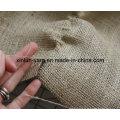 Extérieur utilisant le tissu enduit de toile de Thickend de tente pour des couvertures de sac / camion