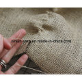 Outdoor Using Tent Thickend Coated Canvas Fabric for Bag / Truck Covers