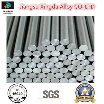 17-4 pH Uns S17400 Barra redonda de aço inoxidável