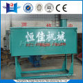 four de chauffage électrique de protection de l'environnement 2014