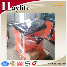 car wheel balancer machine electronic car wheel balancer machine electronic