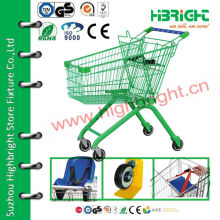 supermarket trolleys for sale