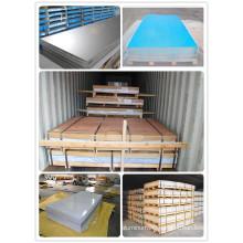Aluminium Sheet A5005 5052 (H14 H24 H32 H34 H36 O)