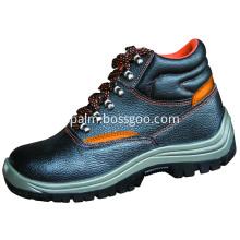 Occupational Footwear(Toe Cap)