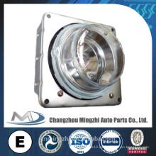 Haz de luz delantero / haz de LED luz de cabeza móvil Accesorios de bus HC-B-3013
