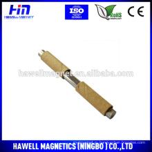 Неодимовый магнит, 8000- 12000 габаритных стержневых магнитов