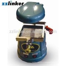 Стоматологическое лабораторное оборудование и цены на вакуумный бывшей машины